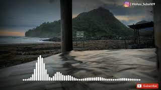 Video Kata kata Ungkapan || Titip Angin Kangen || TRENDING 2019 || (Cover Video) || LAGU TERBARU ||