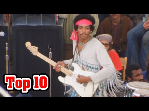 Download Youtube: Top 10: Most Expensive Guitars Ever Sold