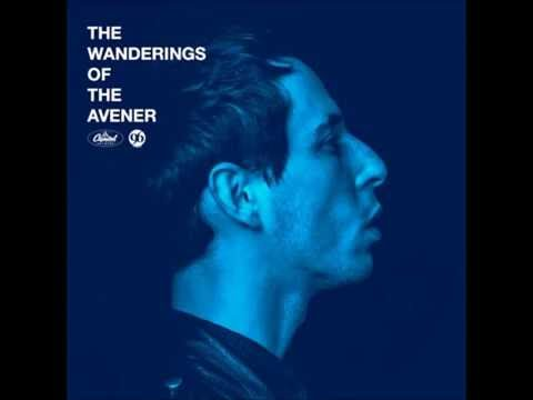 Fade Out Lines (The Avener Rework) -  The Avener  (2015)