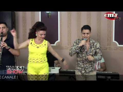 Tudor Cioara - Ai mare talent (Talent Show)