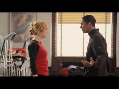 Dance Flick - Der allerletzte Tanzfilm (German) Trailer  - Deutsche Kino Trailer von TrailerZone.de