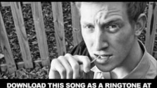Asher Roth - La Di Da [ New Video + Lyrics + Download ]