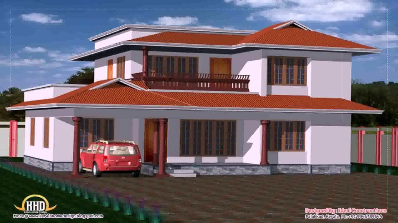Earthquake Resistant Building Design In Nepal See Description Youtube Rc construction in nepal started only after 1980. earthquake resistant building design in nepal see description