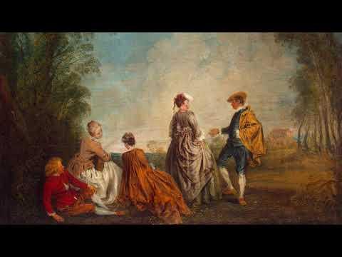 Vivaldi - 13 Cello Concertos | Christophe Coin