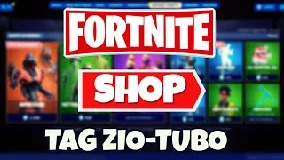 SHOP FORTNITE today August 19th new emote CONTAGIOSO, OPPRESSOR skin and SET SOLDATINO