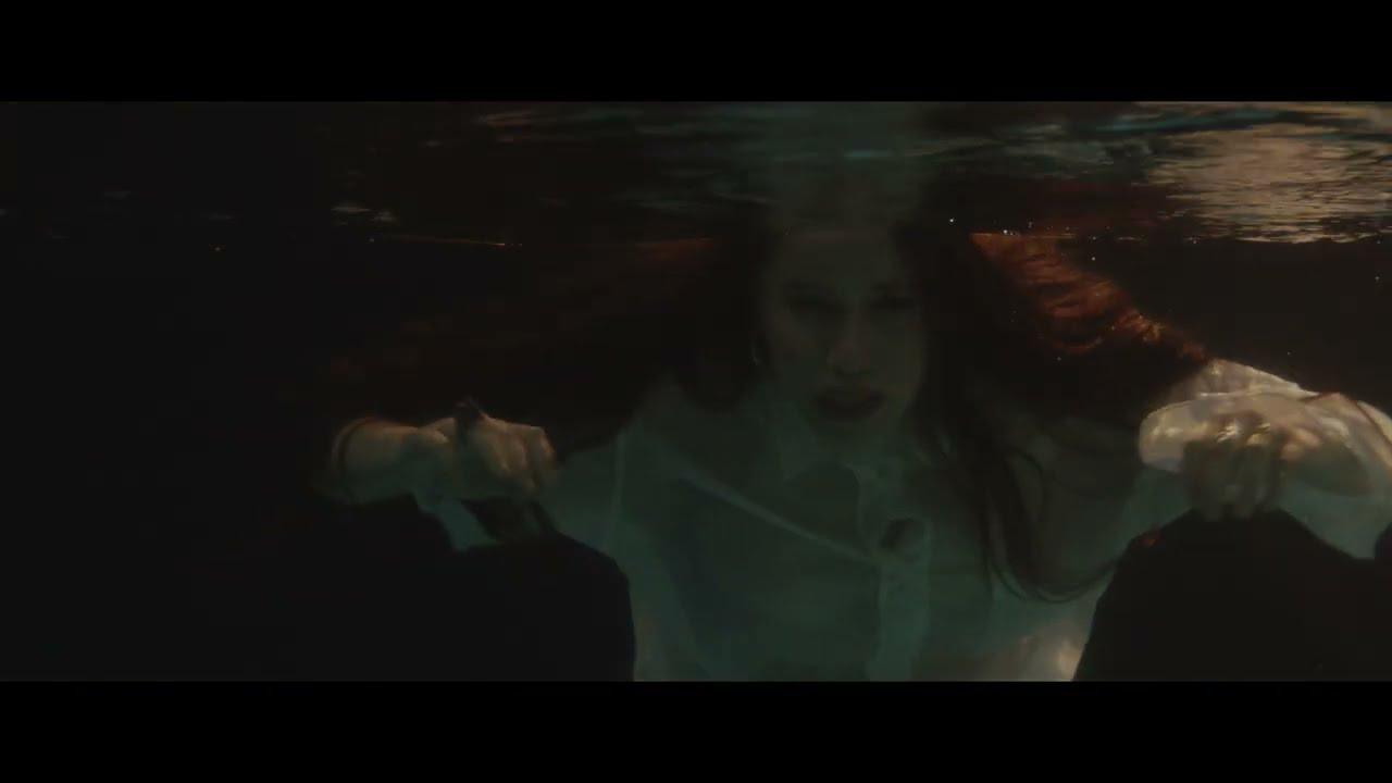 Download Eva b - Sonar (Videoclip Oficial)