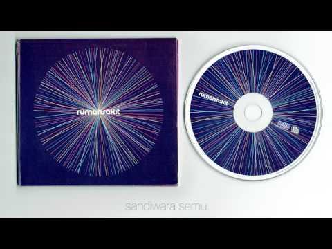 Rumahsakit - Timeless ( full album )