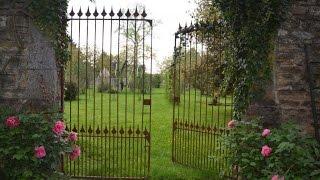 Castle / mansion for sale Macon (71) - Beaujolais - Bourgogne - Announcement real estate