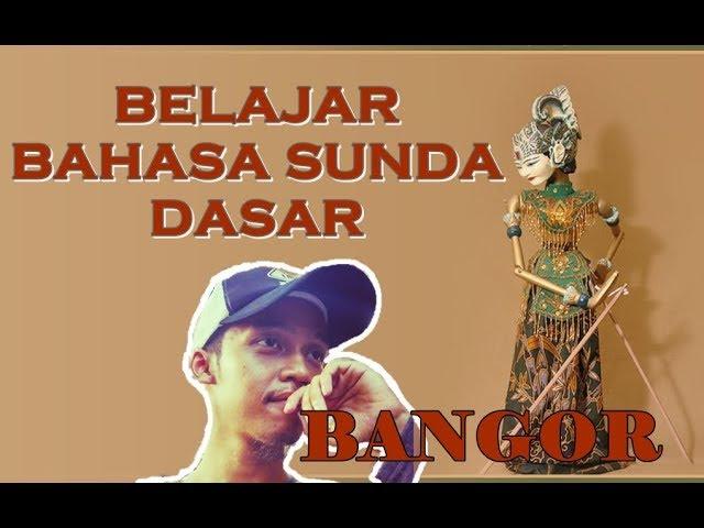 Download Lagu Belajar Bahasa Sunda Episode 5 Imagesperfectglasscom