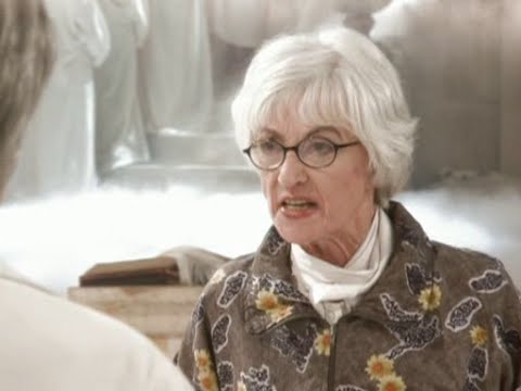 Curb Your Enthusiasm  Bea Arthur