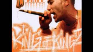 Bushido - Intro (King of Kingz)