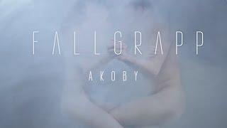 Fallgrapp - Akoby Pt.1, Pt.2
