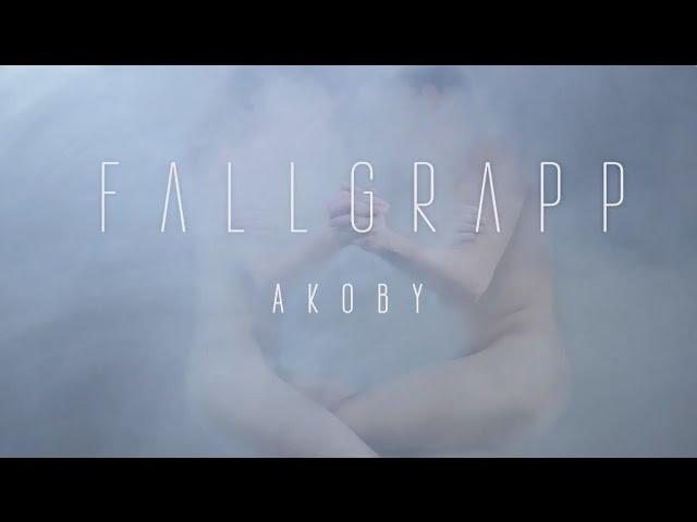 fallgrapp-akoby-pt-1-pt-2-fallgrapp