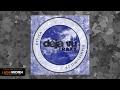 Ettica - Pianissimo (Original Mix)