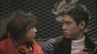 [이웃집 꽃미남 (Flower boy next door) OST Special] 김슬기 - 너 땜에 잠이 깨 MV