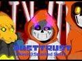 DustTrust Phase 3 Smashed Skull Official mp3