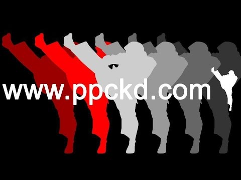 PPCKD Martial Arts, Self Defence and Fitness Cross Arm Grab