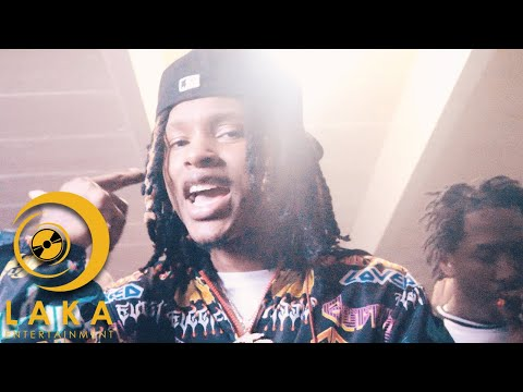 "Memo 600 X King Von - ""Exposin Me"" 