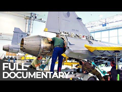 Fighter Jet: War