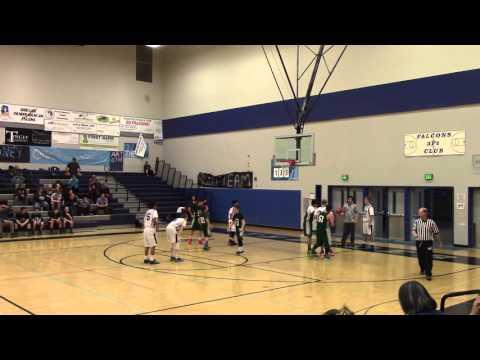 MVI 0281 2016 Haines A vs Hooptime Blue 8 Part 1