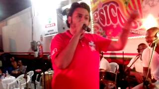 Baixar João Martins - Feijoada de São Jorge 2015