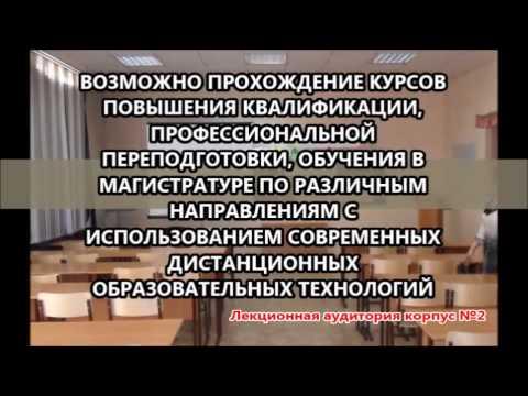 Институт Археологии / Издания / Публикации сотрудников