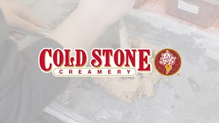 Cold Stone Creamery | Commercial