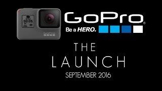 Go Pro trip to Mallorca - Teaser- Vlog soon #GoPro #Hero5