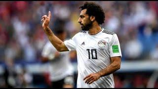 مشاهده مباراة مصر ضد سوازيلاند بث مباشر اليوم 12-10-2018
