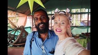 INDIA PART 2 | Ceremonie Hindu, Shopping, Dans si Yoga