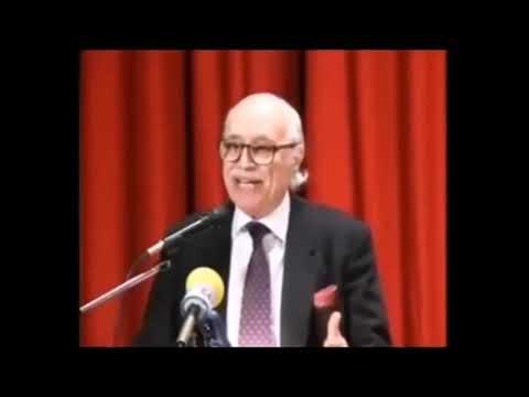SANTIAGO ABASCAL ADMITE QUE ESPAÑA NO ES UNA DEMOCRACIA, SINO UNA PARTITOCRACIA