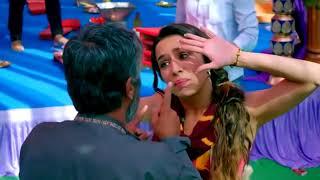 Ek Villain Banjaara Ek Villan full Video Song lyrics Shraddha Kapoor Sidharth Malhotra 2014