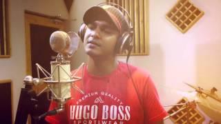 Dinaka Mage | Shihan Mihiranga Ft Sai (Lyric Video)