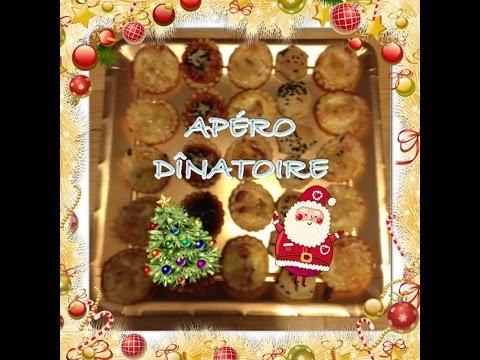 apero-dinatoire-#5-spécial-noel-mini-quiches,-pizzas-et-feuilletés
