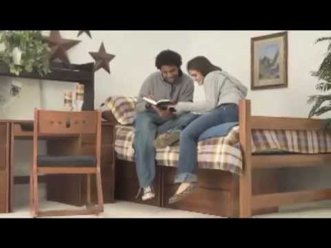 Download Southco Furniture