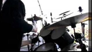 Arch Enemy - Dead Eyes See No Future (Live)
