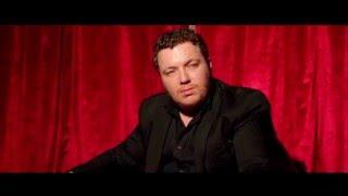 Florin Cercel - Lacrimile mele (oficial video)