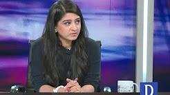 Bol Bol Pakistan | 20th November 2017 | Dawn News