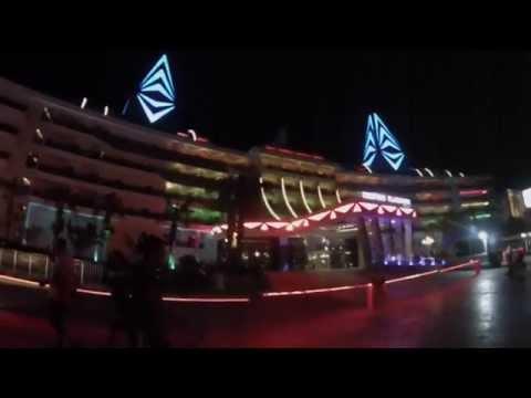 platinum casino gmbh