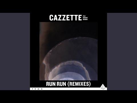 Run Run (Nacho Chapado and Ivan Gomez Remix Extended)
