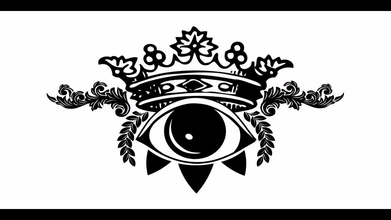 black crown lp instrumental sample youtube