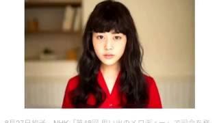 """高畑充希、夏の""""紅白""""で初司会 思い出のメロディー』8・27放送 女優の高..."""