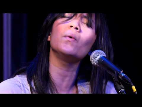 Thao and the Get Down Stay Down - We The Common (Live on KEXP)