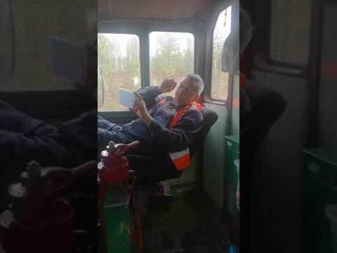 Поэт самозванец машинист тепловоза Евтушенко!