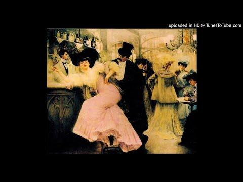 Orchestre Des Bals De L'Opéra - Big Boot Dance - 1907
