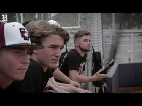 Stoneman Douglas baseball team prepares for season with heavy hearts