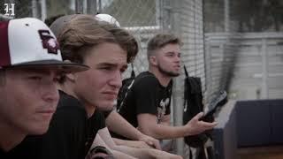 Stoneman Douglas baseball team prepares for season with heavy hearts