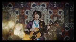 2017年10月25日発売 NEWシングル「大旋風」 5thシングル「大旋風」 □初...