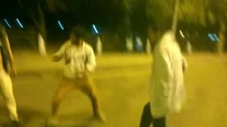 Daaru Di Saun..by Harsimran Ft Parmish Verma..fan Made Video...