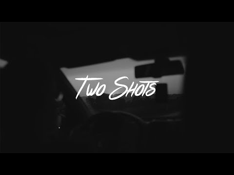 Goody Grace - Two Shots (Acoustic)